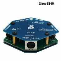 Expansion Port Xiegu CE-19